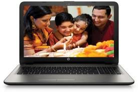HP Pavilion 15-AC620TX Laptop Core i5 6th Gen/4 GB/1 TB HDD/Windows 10 OS