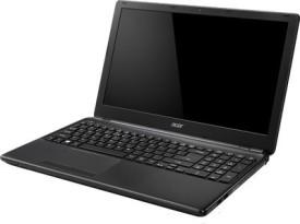 Acer E5-571 NX.ML8SI.004 Laptop
