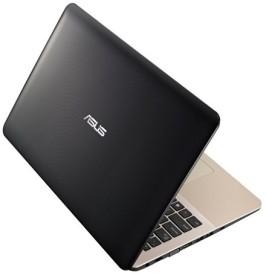 Asus A555LA-XX1561D Notebook