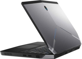 Alienware 13 AW137161TB2A Notebook