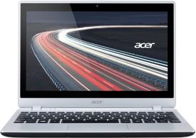 Acer V5-122P NX.M8WSI.008 Netbook