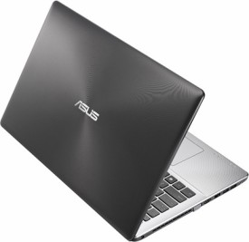 Asus X550LC-XX015H Vivobook Laptop