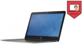 Dell Inspiron 7548 (7548581TB4ST) Laptop