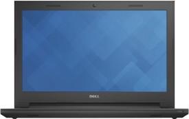 Dell Vostro 3446 Notebook 3446345002GU1