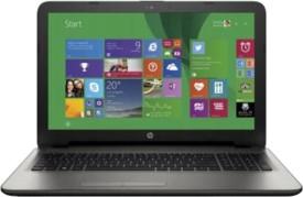 HP 15-AC032TX Laptop