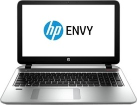HP Envy 15-K004TX Portable