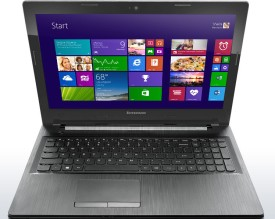 Lenovo-Ideapad-G50-45-80E3005RIN-Laptop