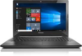 Lenovo-G50-80-(80E5038PIN)-Notebook-(8-GB/1-TB-HDD/Windows-10-Home/2-GB-Graphics)-(15.6-inch,-Black)-Laptop