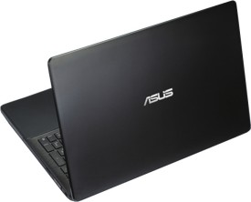 Asus X552EA-SX006D Laptop