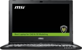MSI  i7 6th