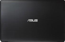 Asus X552EA-SX009D Laptop