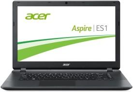 Acer ES1-520 - 301E (NX.G2JSI.005) Laptop