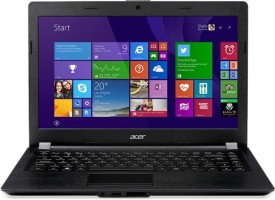 Acer One 14 32BJ (UN.G80SI.004) Notebook