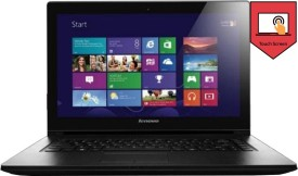 Lenovo Essential G400s (59-383679) Laptop