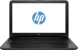 HP-15-AC024TX-Notebook-Core-i3-4th-Gen-(4-GB/1-TB-HDD/DOS/2-GB-Graphics)