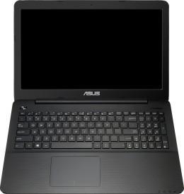 Asus X555LA-XX092D X Laptop