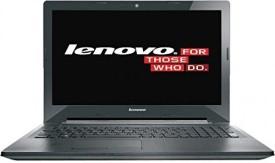 Lenovo G 50-80 G Series 80E502Q8IH