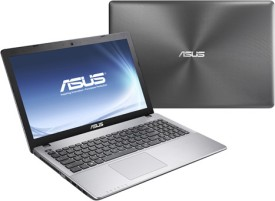 Asus X550CC-XX876H Laptop