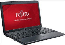 Fujitsu-A514-Notebook-(4th-Gen-Intel-Core-i3--8-GB-RAM--500-GB-HDD--39.62-cm-(15.6)--DOS-OS)-(Black)