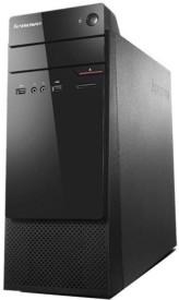 Lenovo S510 (10KX0032IG) (Intel Core i3,4GB,1..