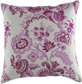House This Floral Cushions Cover