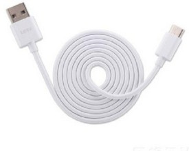 ZEDAK CABLE FOR LETV USB Cable