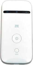 ZTE MF 65 Data Card