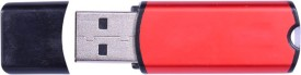 AUTHGURU U2FFIDOKEY Data Card(Red)