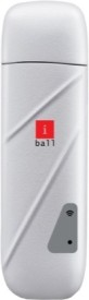 iBall 21.6MW-63 Data Card