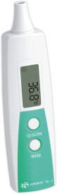 Operon TS-4 Ear Thermometer
