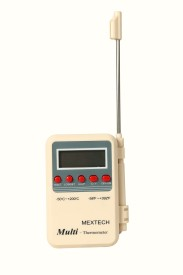 Mextech ST-9269 Thermometer