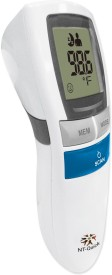 Operon NT-17 Non-Contact Thermometer