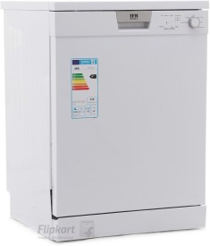 IFB Neptune FX 12 Place Dishwasher