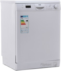 IFB Neptune WX 12 Place Dishwasher