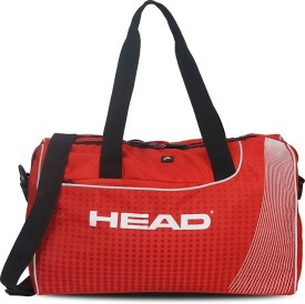 935a7a297e97 Gym Bags - Buy Sports Bags   Gym Bags For Women   Men Online at Best Prices  In India