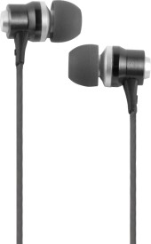 CLiPtec-BME878-In-Ear-Headset