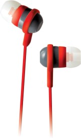 CLiPtec BME515 In Ear Headset