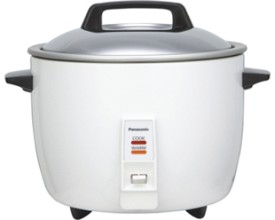 Panasonic SR928 Electric Cooker