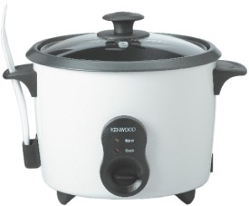 Kenwood RC 410 Electric Cooker