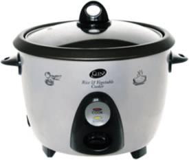 Glen-GL-3056-Dlx-1.8L-Rice-Cooker