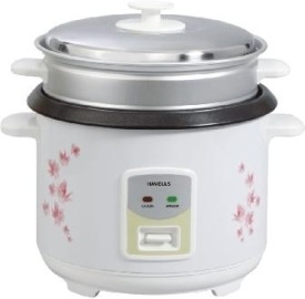 Havells-Max-Cook-1.8-OLRice-Cooker