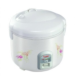 Prestige PRWCS 2.2 Electric Cooker