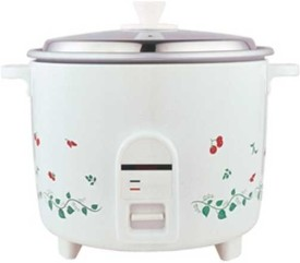 Panasonic SR-Wa 22H 2.2L Automatic Electric Cooker