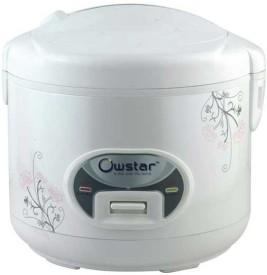 Ovastar OWRC - 2013 2.2 L Dx Rice Cooker