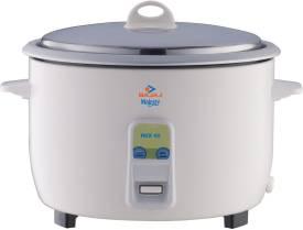 Bajaj-Majesty-RCX42-Rice-Cooker