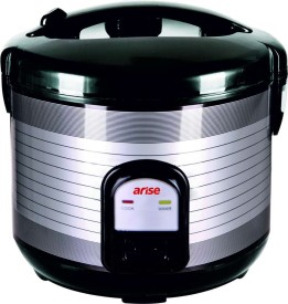 Arise-1.8-Litre-Steamer-Electric-Cooker