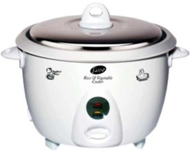 Glen GL 3056 1.8L Rice Cooker