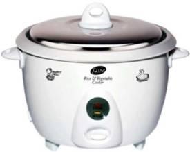 Glen-GL-3056-1.8L-Rice-Cooker