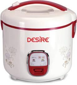 Desire-DRC-18M1-1.8-Litre-Electric-Rice-Cooker