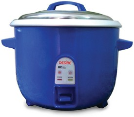 Desire ORC 42S1 4.2 Litres Electric Rice Cooker